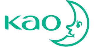 花王株式会社ロゴ