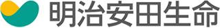 明治安田生命保険相互会社ロゴ