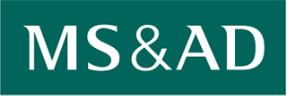 あいおいニッセイ同和損害保険株式会社ロゴ