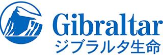ジブラルタ生命保険株式会社ロゴ