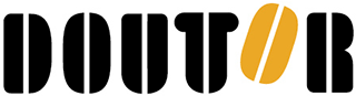 株式会社ドトールコーヒーロゴ