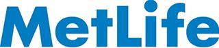 メットライフ生命保険株式会社ロゴ
