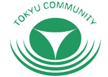 株式会社東急コミュニティーロゴ