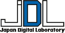 株式会社日本デジタル研究所ロゴ