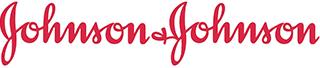 ジョンソン・エンド・ジョンソン株式会社ロゴ