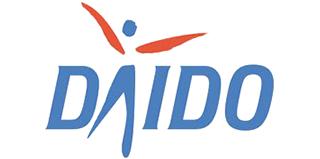 大同生命保険株式会社ロゴ