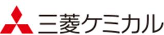 三菱ケミカル株式会社ロゴ