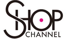 ジュピターショップチャンネル株式会社ロゴ