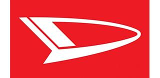 ダイハツ工業株式会社ロゴ